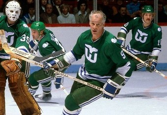 Gordiehowe_crop_340x234