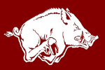 1967-2000-razorback-logo1a_crop_150x100