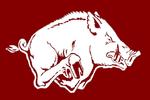 1967-2000-razorback-logo1a_crop_150x100