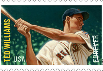 Ted-williams-stamp_opt_crop_340x234