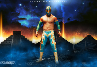 Sincarawallpaper_luchadorredefined_1440_crop_340x234