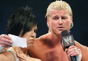 Dolph-ziggler-and-vickie-guerrero-3_crop_340x234