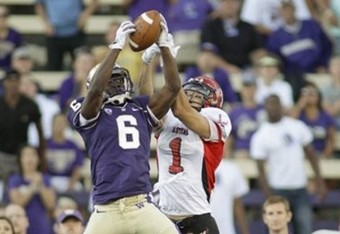 60559_e_washington_washington_football_crop_340x234