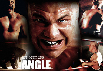 Kurt_angle_wallpaper_2_by_aistyles_crop_340x234