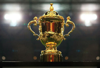 Rugby-world-cup--001_crop_340x234