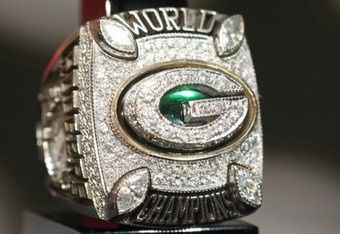Packerssuperbowlring_crop_340x234
