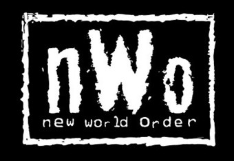 Nwo4vtgrande_crop_340x234