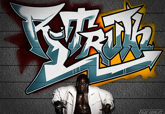 56925016r-truth-wallpaper-preview-jpg_crop_340x234