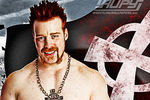 Sheamus_crop_150x100