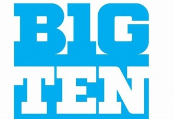 Big_ten_conference_logo_t607_crop_340x234