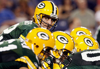 Aaron-rodgers_crop_340x234