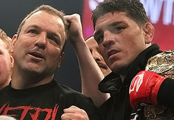 Cesar-gracie-and-nick-diaz_crop_340x234