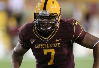 Vontaze_burfict_feature_crop_340x234