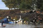 155911-russian-plane-crash_crop_150x100