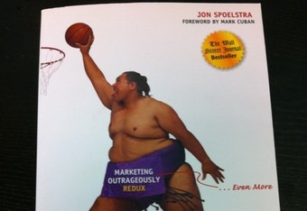 Jonspoelstra_book_crop_340x234