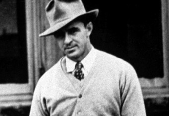 The-open-history-sam-snead-st-andrews-1946_1018834_crop_340x234