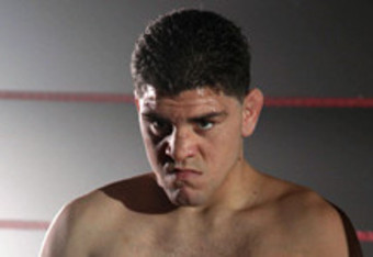Nick-diaz-3_crop_340x234