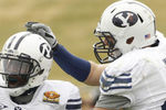 R-byu-football-large570_crop_150x100