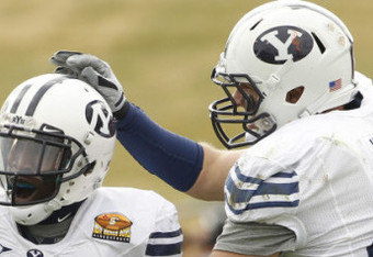 R-byu-football-large570_crop_340x234