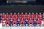 Ice-hockey-team-photo-717_crop_150x100