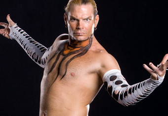 Jeffhardy4_crop_340x234