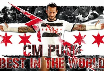 2011-cm-punk-best-in-the-world-hq-wallpaper-by-bhabaniwwe-blogspot-com_crop_340x234
