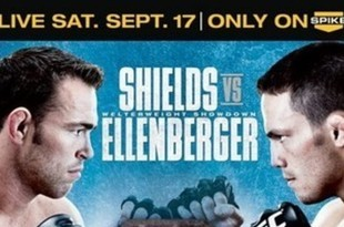 Ufc-fight-night-25-battle-on-bayou-shields-ellenberger-poster_crop_310x205