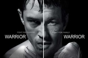 Warrior_crop_310x205