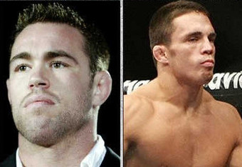 27-jake-shields-vs-jake-ellenberger_crop_340x234