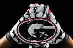 Uga-football-gloves-nike-2011_crop_150x100