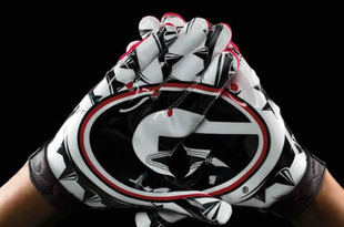 Uga-football-gloves-nike-2011_crop_310x205