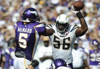 Chargers-vikings2pg-vertical1_crop_340x234