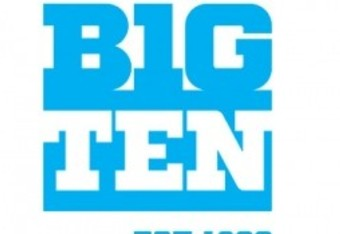 New-big-ten-logo_crop_340x234