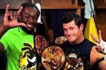 Wwe-air-boom-kofi-kingston-evan-bourne_display_image_crop_150x100