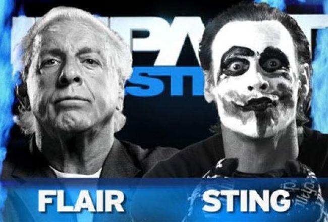تحميل مباراة  Sting Vs Ric Flair Stingflair_crop_650x440