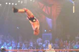Moonsault_crop_310x205