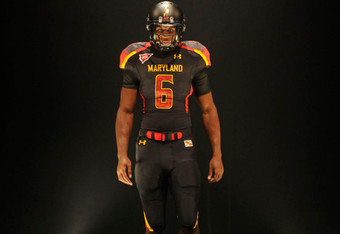 Marylandallblackunis_crop_340x234