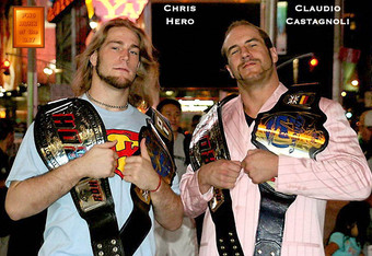 2432-kings-of-wrestling-castagnoli-hero_crop_340x234
