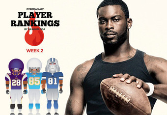 Player-rankings-week-2-marquee_crop_340x234