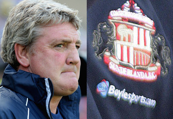 Steve-bruce-and-sunderland_crop_340x234