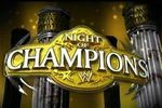Night_of_champions_logo_wwestalker_blogspot_com_crop_150x100