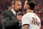 Cm-punk-vs-triple-h_crop_150x100