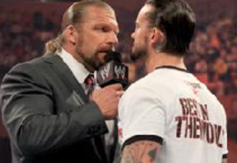 Cm-punk-vs-triple-h_crop_340x234