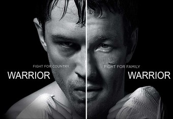 Warrior-wallpaper_crop_340x234