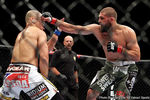 Mcgee_decisions_yang_at_ultimate_fight_night__crop_150x100