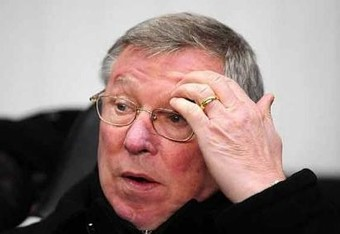 Sir-alex-ferguson_1360163c_crop_340x234