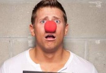 Themiz2_crop_340x234