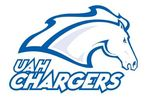 Uah_chargers_crop_150x100
