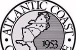 Acc_logo_2005_crop_150x100