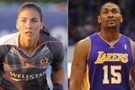 Hope-solo-ron-artest_crop_150x100